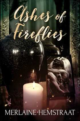 Ashes of Fireflies