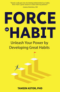 Force of Habit