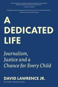 A Dedicated Life