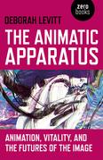 The Animatic Apparatus