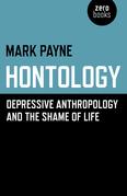 Hontology