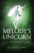 Melody's Unicorn