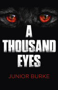 A Thousand Eyes