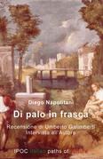 Di Palo in Frasca