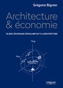 Architecture et économie