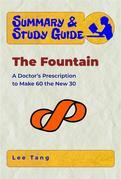 Summary & Study Guide - The Fountain