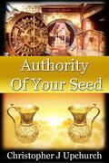 Authority Of Your Seed