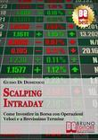Scalping Intraday