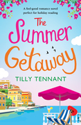 The Summer Getaway