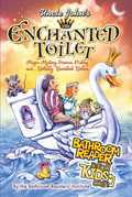 Uncle John's The Enchanted Toilet Bathroom Reader for Kids Only!