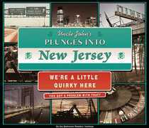 Uncle John's Plunges into New Jersey