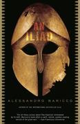 An Iliad