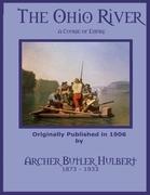 The Ohio River - A Course of Empire
