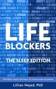 LIFEBLOCKERS