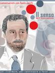 Il senso dell'innovazione. Conversazioni con Paolo Zocchi