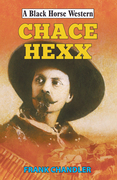 Chace Hexx