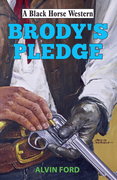Brody's Pledge