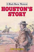 Houston's Story