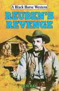 Reuben's Revenge