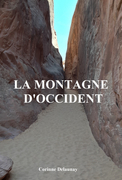 La Montagne d'Occident