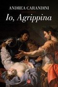 Io, Agrippina