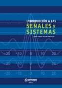 Introducción a las señales y sistemas