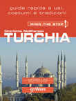 Turchia