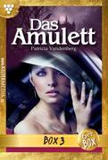Das Amulett Jubiläumsbox 3 - Mystik
