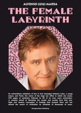 The Female Labyrinth