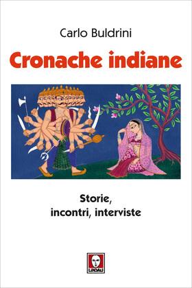 Cronache indiane