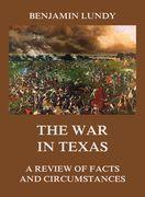 The War in Texas