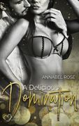 A Delicious Domination