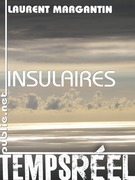 Insulaires