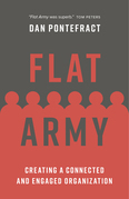 Flat Army