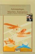 Aéronautique, Marchés, Entreprises