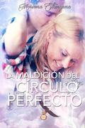 La maldición del círculo perfecto