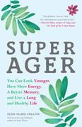 Super Ager