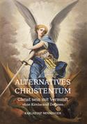 Alternatives Christentum