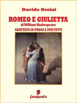 Romeo e Giuletta