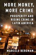 More Money, More Crime
