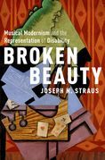 Broken Beauty