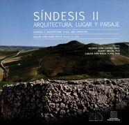Síndesis II / Syndesis II