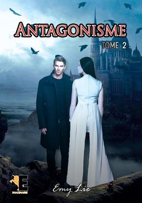 Antagonisme 2