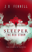 Sleeper: the Red Storm