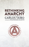 Rethinking Anarchy