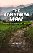 The Barnabas Way
