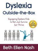 Dyslexia Outside-the-Box