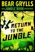 Return to the Jungle