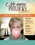 No More Potlucks, Please