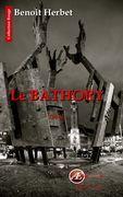 Le Bathory